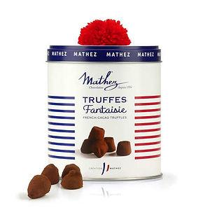 21257-0w470h470_Chocolat_Truffles_With_S