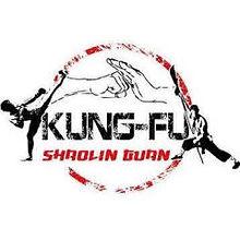kung-fu-saolin-240x240.jpg