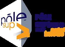 pole-sup-logo.png