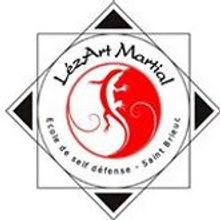 logo lezart martial.jpg