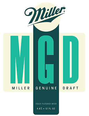 Miller Label.jpg