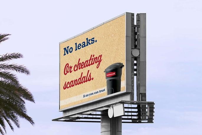 Billboard Mockup Leaks V3.jpg