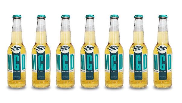 Miller Bottles.jpg