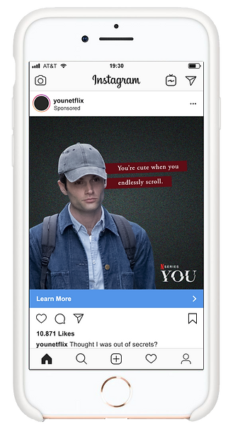 InstaYou.png