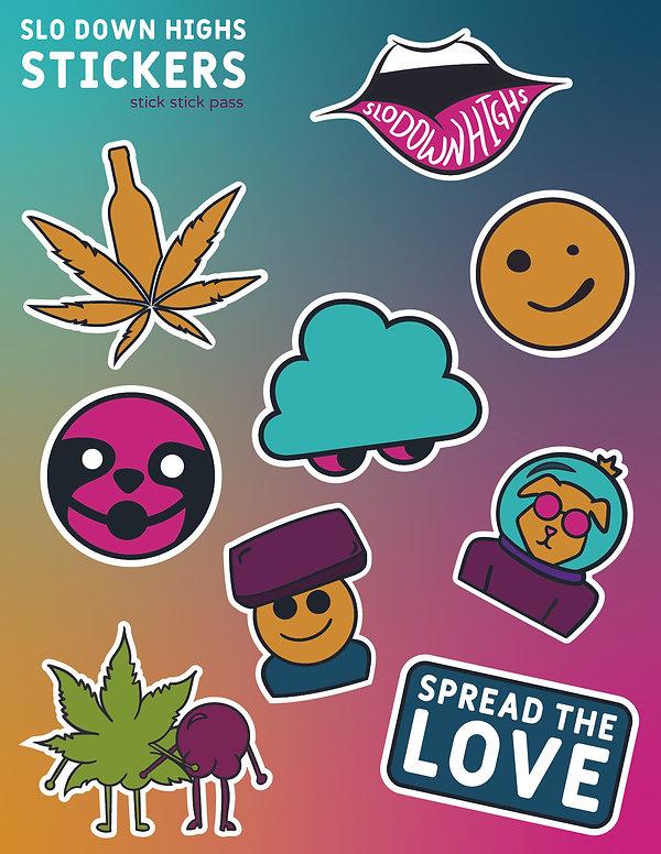 SLO Down Highs Stickers.jpg