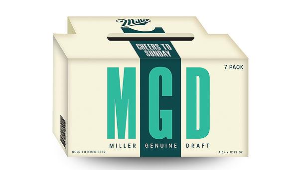 Miller Box.jpg