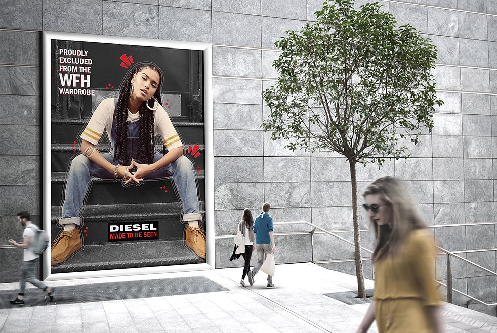 Outdoor-Advertising-Mockup.jpg