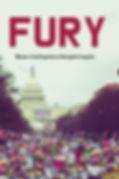 Fury Cover.jpg