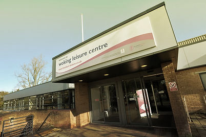 Woking Leisure Centre.jpg