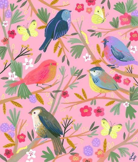 BirdsPinkBackground.jpg