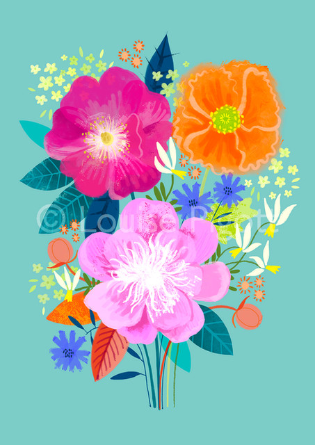 FloralArrangement1.jpg