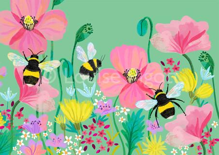 BeesPoppies_A4.jpg