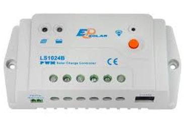 Контроллер заряда LS1024B