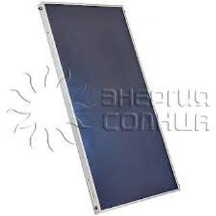 Плоский солнечный коллектор FPC 1200a