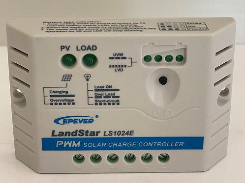 Контролер LS-1024E