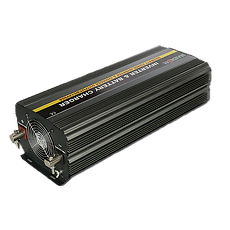 CE-Certified-5000W-Modified-Sine-Wave-Po