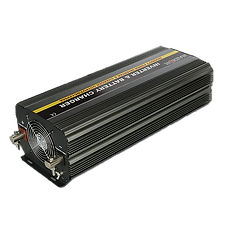 CE-Certified-5000W-Modified-Sine-Wave-Po