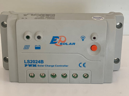 Контролер LS-2024B