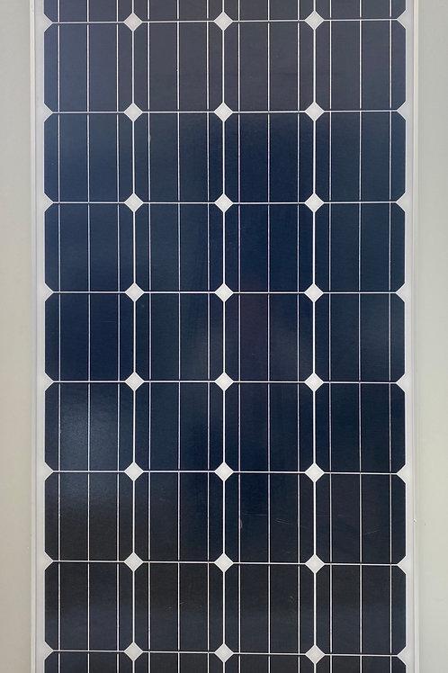 Солнечная панель LJ-150M-36 Вт 12V mono-Si 1480*670*30