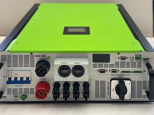Инвертор ON-Grid InfiniSolar 10R-PFR-B