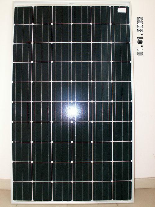 Солнечная панель CNSD-250M Вт 48V mono-Si 1640*990*35