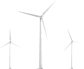 Wind-Turbines-PNG.png