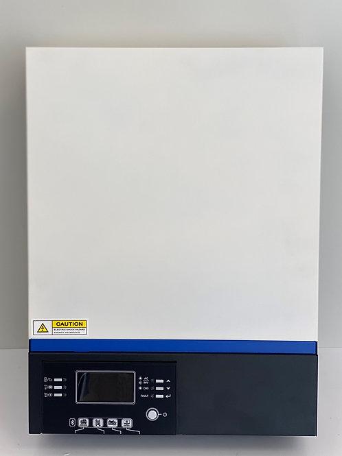 Многофункциональный инвертор Off-Grid 5КВт 48В  80A