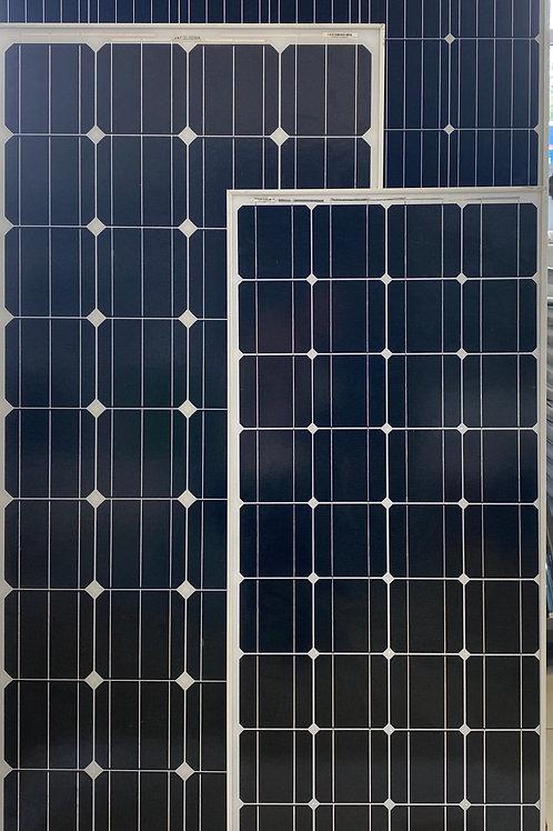 Солнечная панель CNSD-300М  Вт 24V poly-Si 1956*990*40