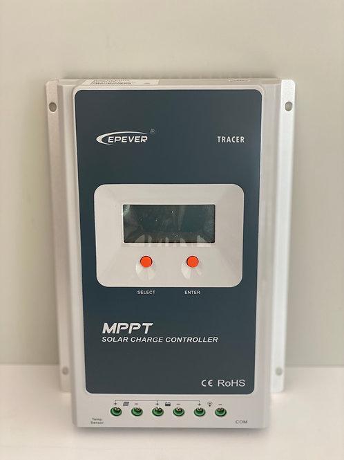 Контролер Tracer3210A