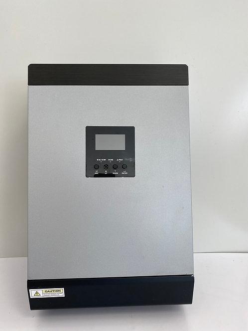 Инвертор Off-Grid  4КВт 48В 50А PWM