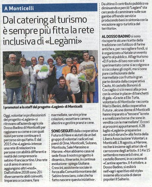 legami_Bresciaoggi 20.07.2019.jpg