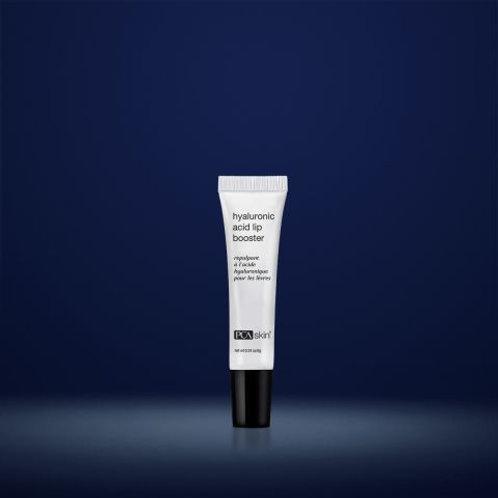 Hyaluronic Acid Lip Booster