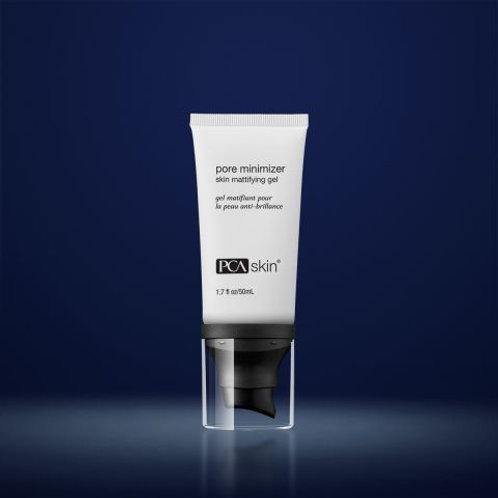 Pore Minimizer Skin Mattifying Gel