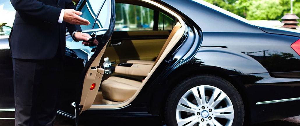 qualites-chauffeur-vtc-1494584297.jpg