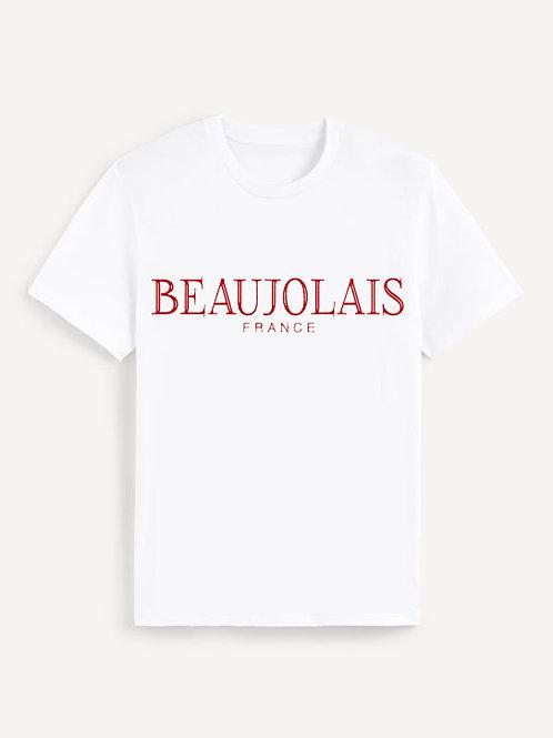 BEAUJOLAIS - France