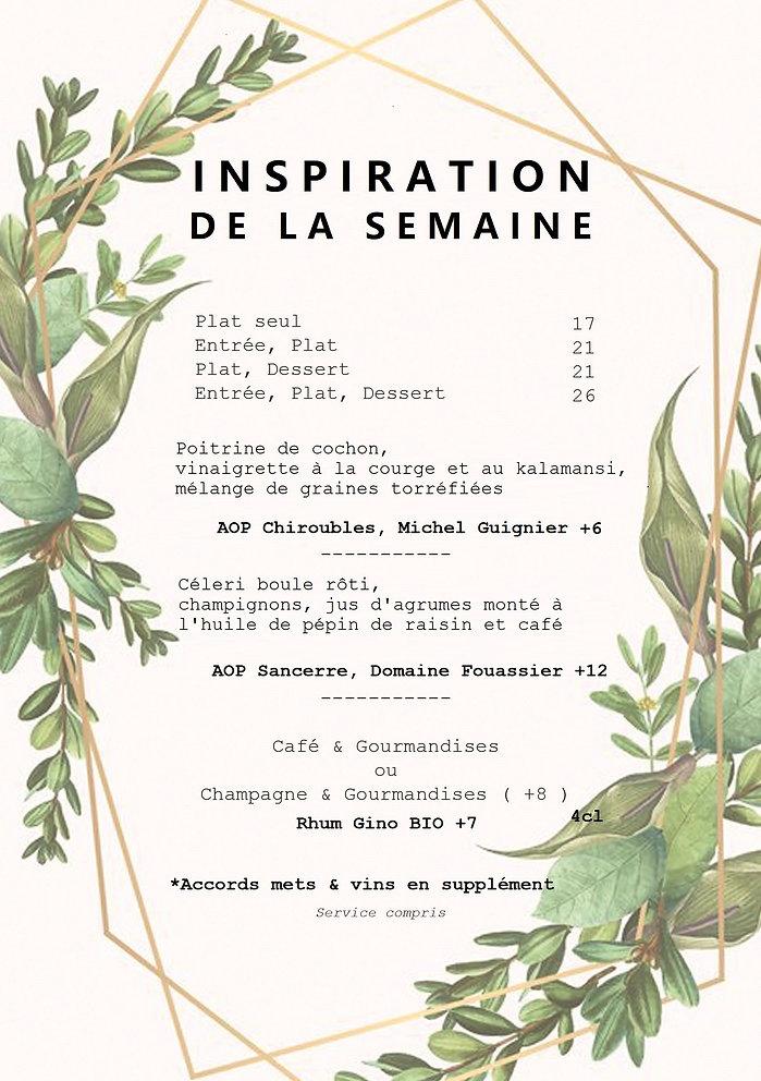 Inspiration19-10.jpg