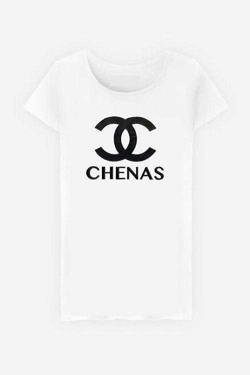 CHENAS