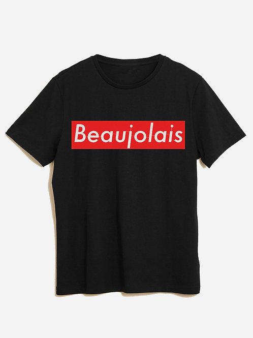 BEAUJOLAIS SUPRÊME