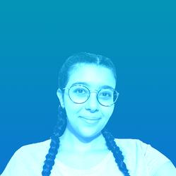 President // Salma Abdelghany