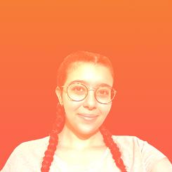 Salma_SK03.png