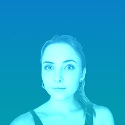 Social Secretary // Beth Sprigg