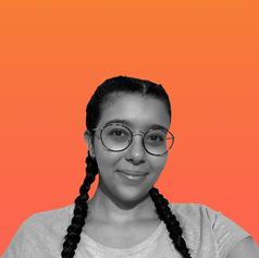 Salma Abdelghany