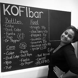 Kofi Bar Farrah_bw.png