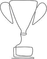 Line Drawn_Award.jpg