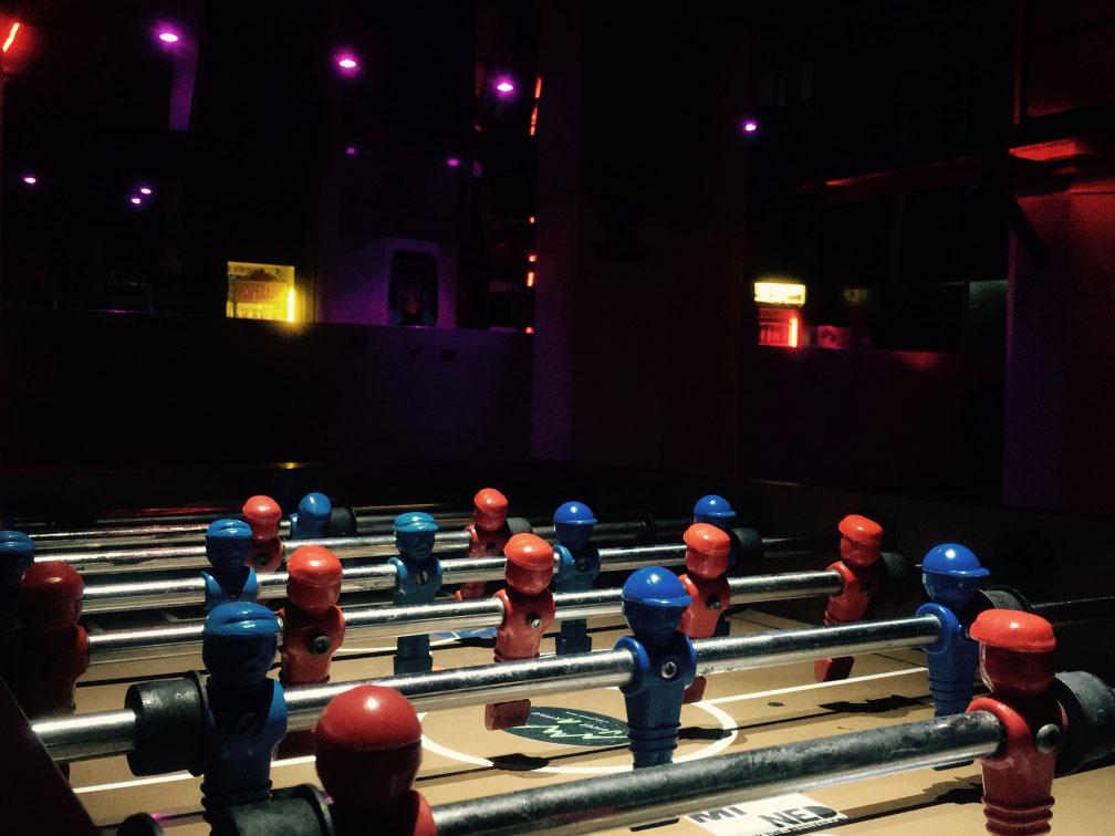 unser team :)