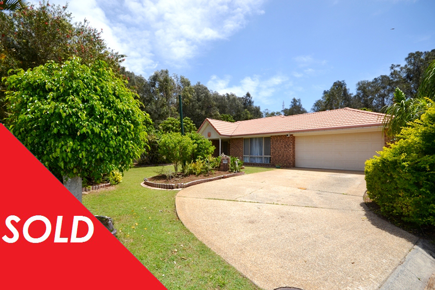 19 Whyalla SOLD