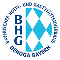 BHG-logo.png