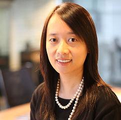 Connie Wong.JPG