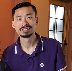 Joseph Chu.jpg