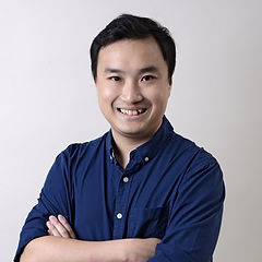 Cheney Cheng.jpg